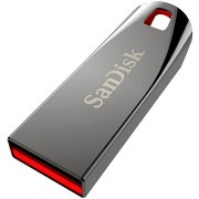 SanDisk Cruzer Force 64 GB