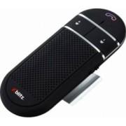 Modulator FM Xblitz X600 Light functie CarKit Bluetooth microfon incorporat Negru