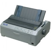 Epson FX-890 680cps dot matrix printer