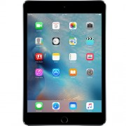 IPad Mini 4 128GB LTE 4G Negru Apple