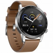 HUAWEI HONOR MagicWatch 2 46mm Fitness Activity Tracker Heart Rate Smart Watch