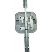 Cisco 802.11n AP In-Ceiling Mounting Bracket