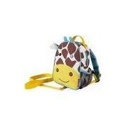 Mochila com Cinto Girafa Skip Hop