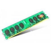 Transcend 2GB Proprietary Memory/HP-COMPAQ 2GB DDR2 800MHz Data Integrity Check (verifica integrità dati) memoria