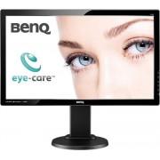 """BenQ GL2450 24"""" Full HD LED Monitor, B"""