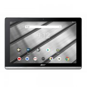 Acer Iconia One 10 - B3-A50FHD Silver, NT.LEXEE.002 NT.LEXEE.002