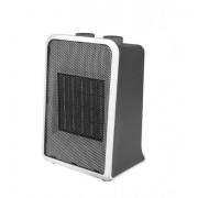 Eurom Safe-T-Heater 2400 Elektrische kachel