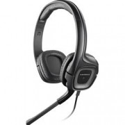 PLANTRONICS CUFFIA AUDIO 355 PC