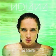 Video Delta Indiana - No Romeo (Deluxe) - CD