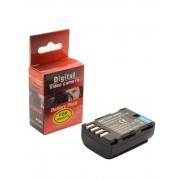 Digital Power DMW BLF19 Acumulator compatibil Panasonic GH