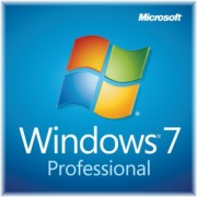 WINDOWS GGK 7 Professional 32/64bit engleska verzija 6PC-00020