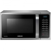 Samsung MC28H5025VS/TL 28L Convection & Grill Microwave Oven