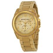 Ceas de damă Michael Kors Blair MK5166