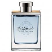 Baldessarini - Nautic Spirit EdT 50 ml