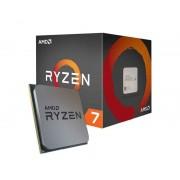 Amd Micro. procesador amd ryzen 7 1800x 8 core 3.6ghz 16mb am4