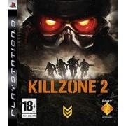 Blue City Killzone 2 PS3