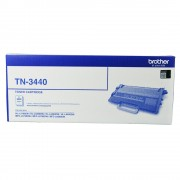 Brother MONO LASER TONER - HIGH YIELD UP TO 8000 PAGES - TO SUIT WITH HL-L5100DN/L5200DW/L6200DW/L6400DW & M