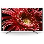 Sony TV SONY KD55XG8596BAEP (LED - 55'' - 140 cm - 4K Ultra HD - Smart TV)