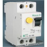 Disjunctor dif 1P+N C25 6kA 30MA EATON PFL6-25/1N/C/003