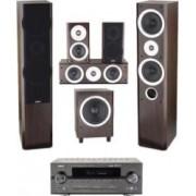 Sistem audio Akai AS008RA-6100 SS013A-260
