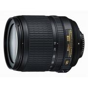 Objektiv Nikon AF-S DX NIKKOR 18-105mm f/3.5-5.6G ED VR