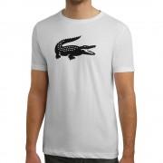 Lacoste Logo T-shirt Heren