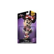 Game Disney Infinity 3.0: Minnie Mouse (Personagem Individual) - XONE/ X360/ WiiU/ PS3 e PS4