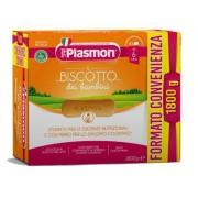 Plasmon (Heinz Italia Spa) Plasmon Biscotto 1800g