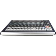 Soundcraft GB2 24 2