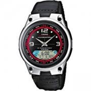 Мъжки часовник Casio Outgear AW-82B-1AV