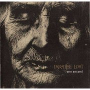 Paradise Lost - One Second (0828768291726) (1 CD)