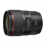 Canon EF 35mm f/1.4L USM Type II objectief