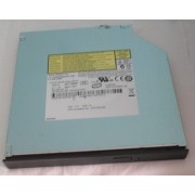 Lecteur, Graveur CD, DVD, Blu-Ray Sony AD-7590A