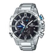 Casio EQB-800D-1AER Мъжки Часовник