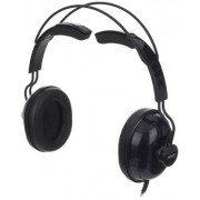 Superlux HD-651 Black