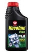 Ulei Havoline Diesel 15W40 - 1L