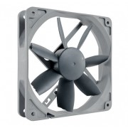 FAN, Noctua 120mm, NF-S12B redux, 1200rpm, PWM