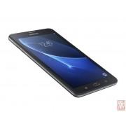 "Samsung Galaxy Tab A 4G SM-T285NZKASEE, 7"" 1280x800, Quad-Core 1.5GHz, 1.5GB RAM/8GB/microSD, 2/5Mpix, Android 5.1, black"