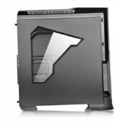 Carcasa Thermaltake Versa N21, ATX, No PSU