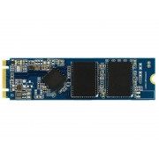 Жесткий диск GoodRAM SSDPR-S400U-240-80