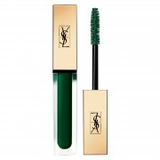 Yves Saint Laurent Vinyl Couture Mascara (Various Shades) - 3