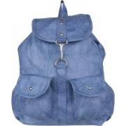 Sumit Collection Women Blue Shoulder Bag