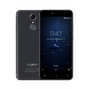 Cubot Note Plus 4G 32GB Dual-SIM Nero - Black