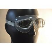 Getback Sport Unisex Úszás kiegészítő Felnőtt úszószemüveg G932EF-1006