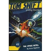 The Space Hotel, Paperback/Victor Appleton
