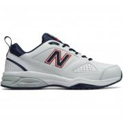 Tenis de Fitness New Balance 623v3 Trainer Hombre-Ancho