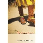 The Dance Boots, Paperback