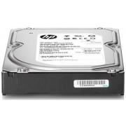 HDD Server HP 507774-B21, 2TB, SATA II, 7200rpm, 3.5""