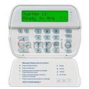 Tastatura efractie LCD RFK 5500