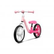 Lionelo bicikl bez pedala Alex 12